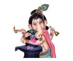 love guru in hindi+919983046183